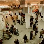 belye-nochy-v-permi-gallery-024