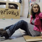belye-nochy-v-permi-gallery-026