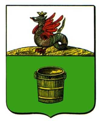 Чистопольский герб