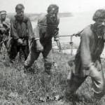 Ранее в Рыбинске проживали бурлаки