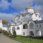 Свято-Троицский собор