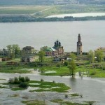 Усолье-град