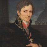 Великий зодчий А.Н.Ворончихин, уроженец Усолья