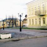 MARIINSKIY-POSAD-T (11)