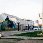 MARIINSKIY-POSAD-T