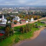 velikii-novgorod-kremlj_1