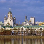 800px-Ekaterinburg_Riverside_View