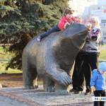 foto.cheb.ru-128779